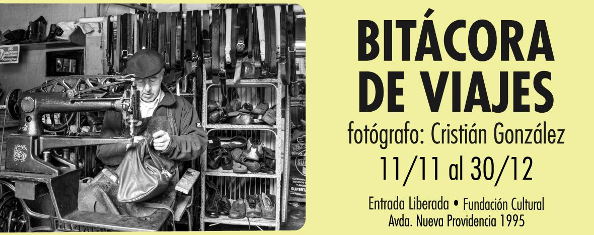 Banner-web-Bitacora-de-Viajes