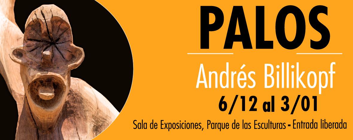 Banner-web-Exposicioìn-Palos
