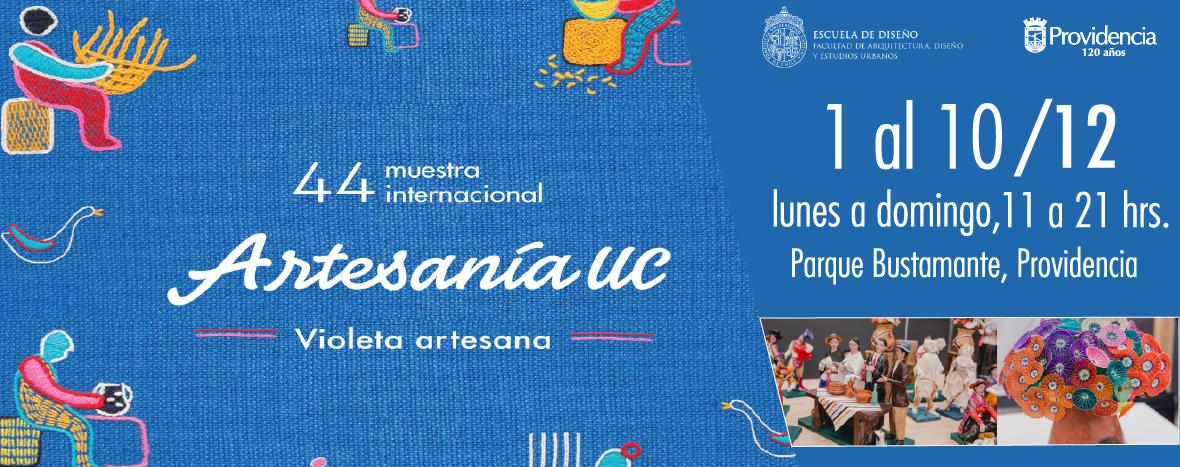 Banner-web-Feria-UC-1180×467