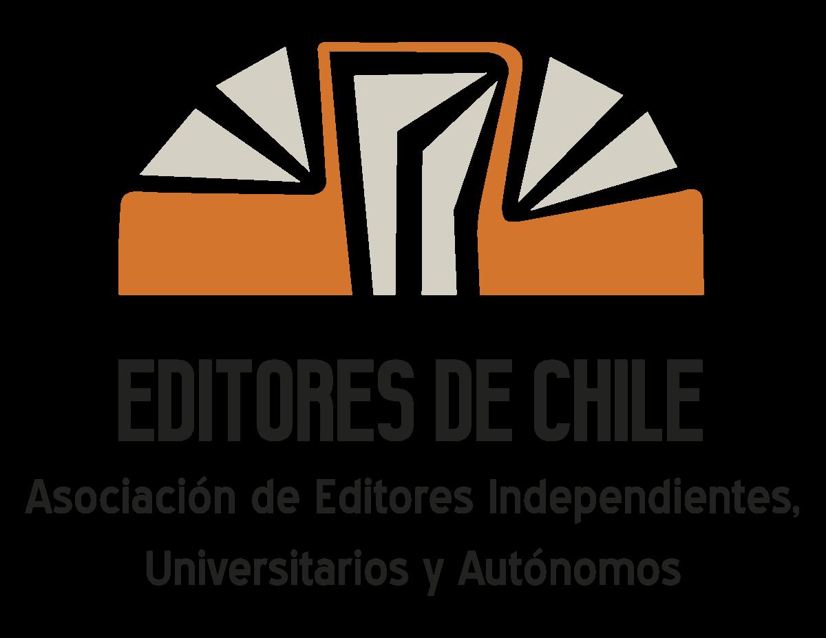 Logotipo_de_Editores_de_Chile