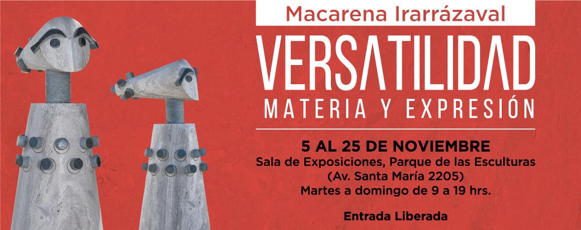 banner-sitio-Macarena-Irarrazaval
