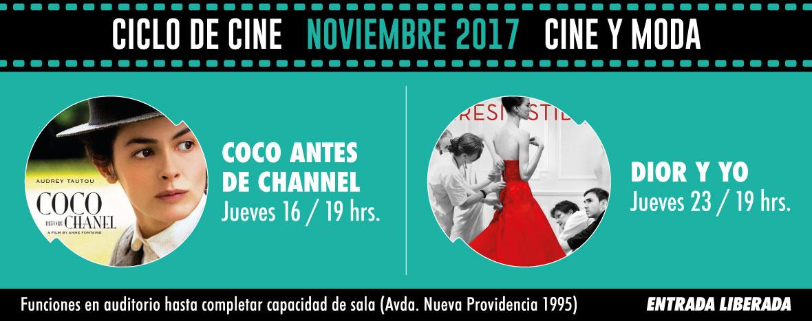 banner-sitio-ciclo-cine-noviembre-2017-2-peliculas