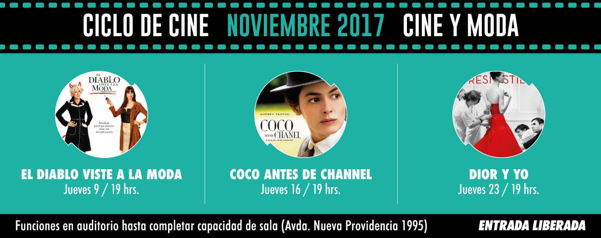 banner-sitio-ciclo-cine-noviembre-2017-3-peliculas