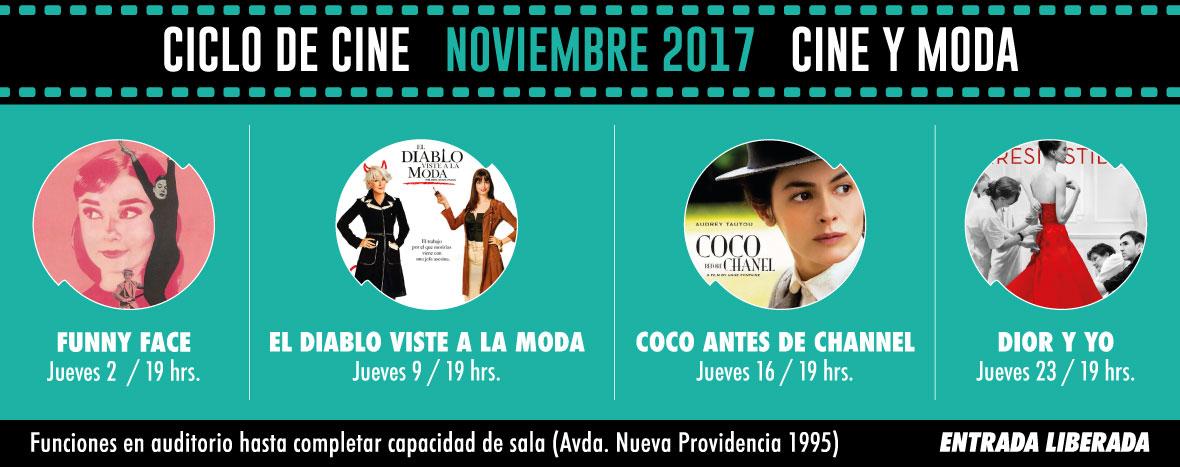 banner-sitio-ciclo-cine-noviembre-2017-full