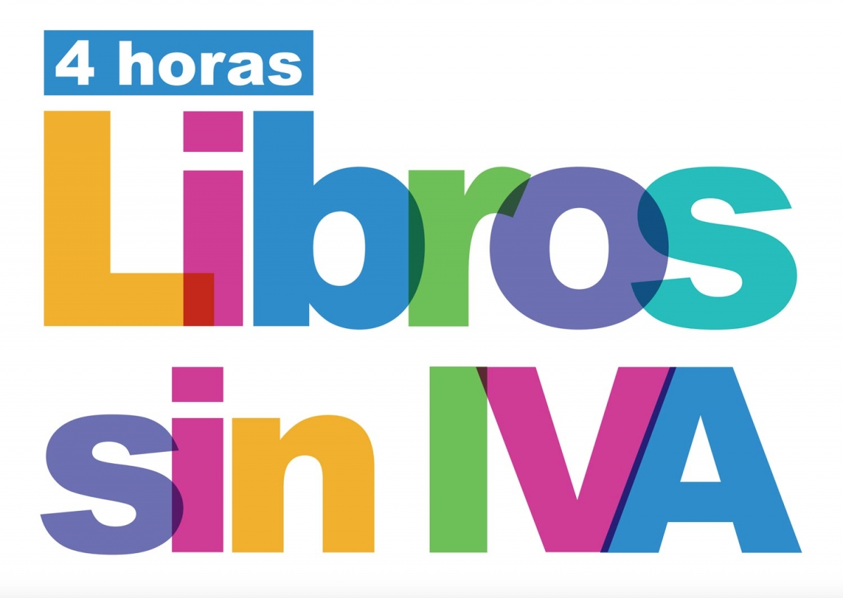 librosinIVA