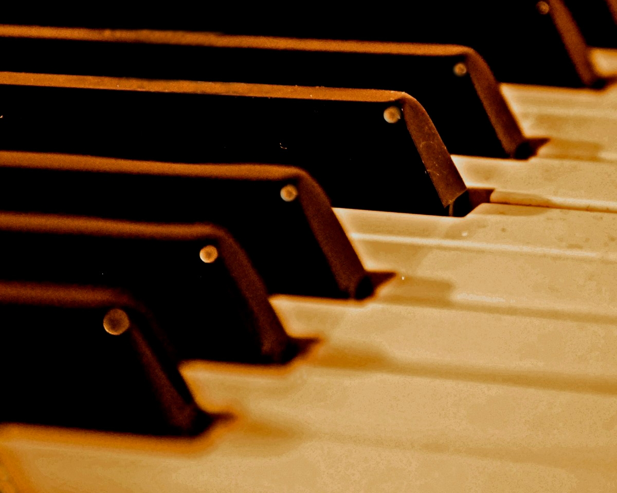 piano_music_musical_instrument_sound_classical_note_melody-747279