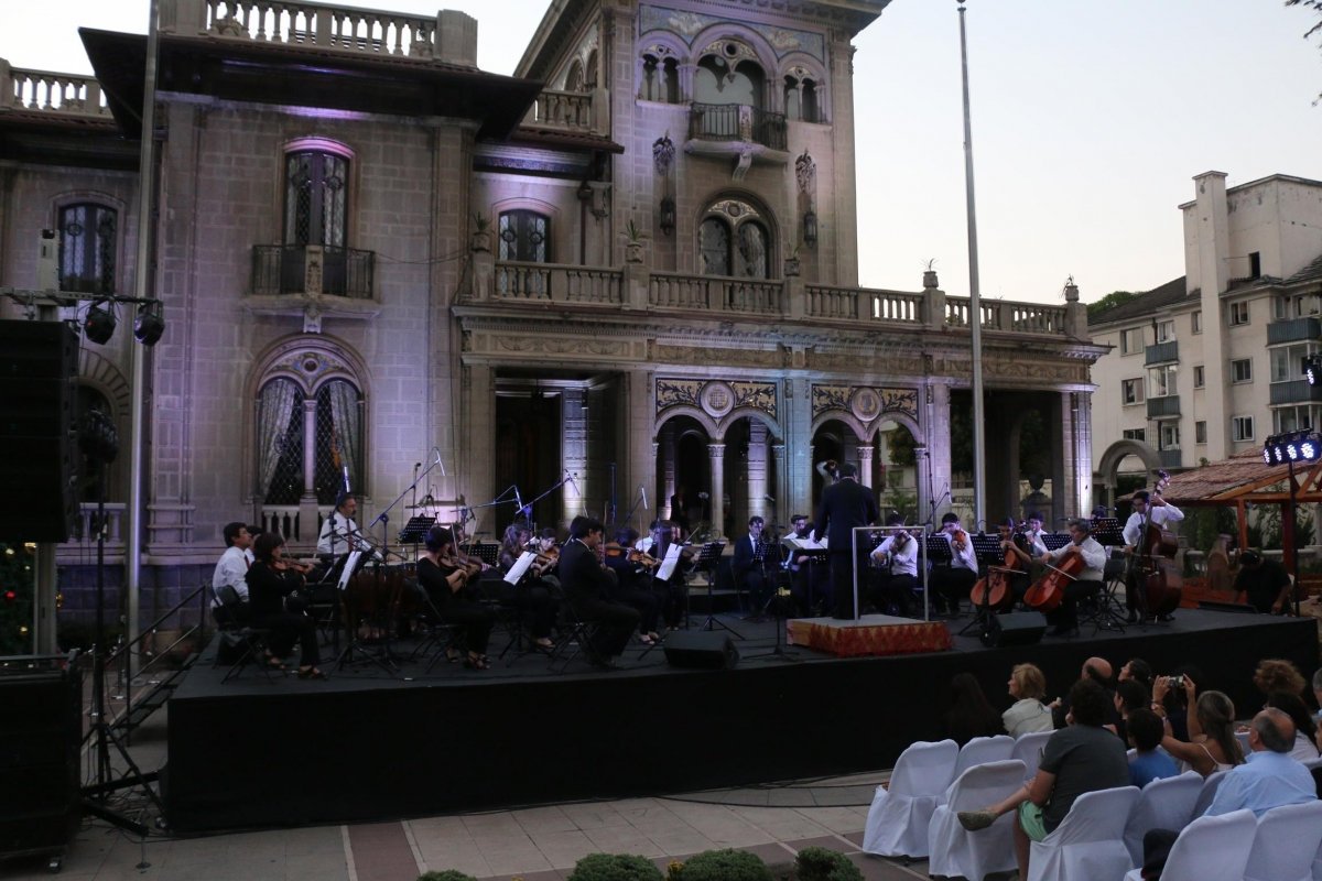 20-Camerata-Orquesta-Andres-Bello-(2)