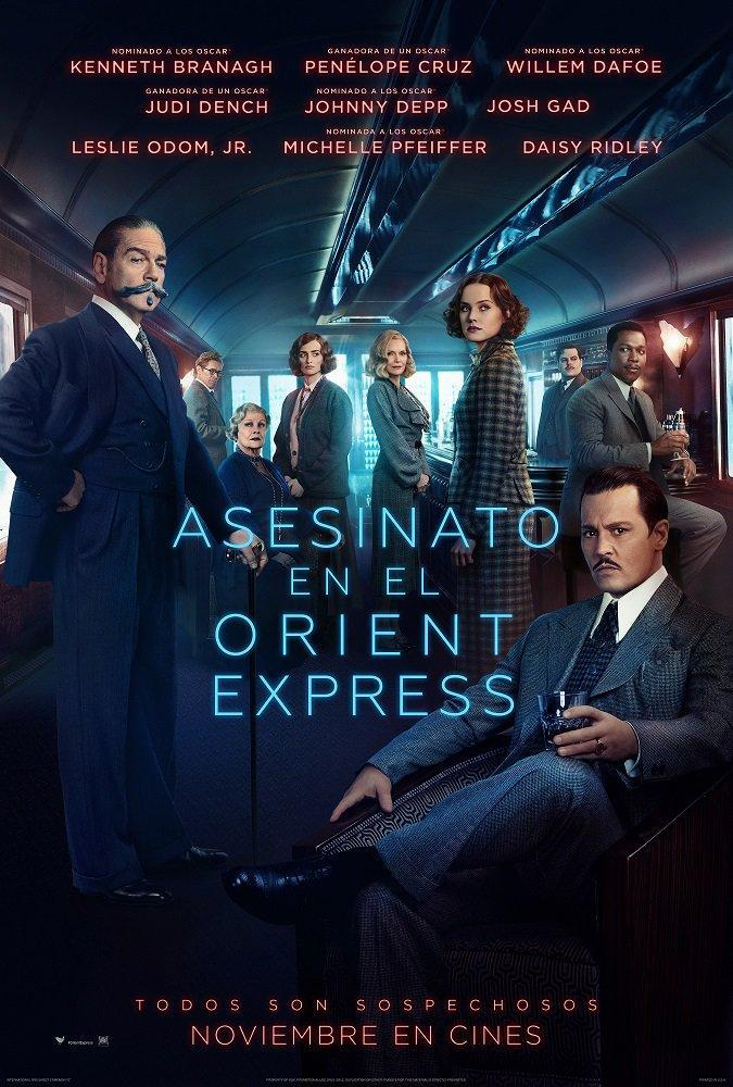 21 …murder_on_the_orient_express-797845662-large