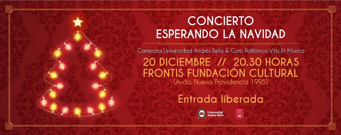 Banner-sitio-concierto-navidad-20