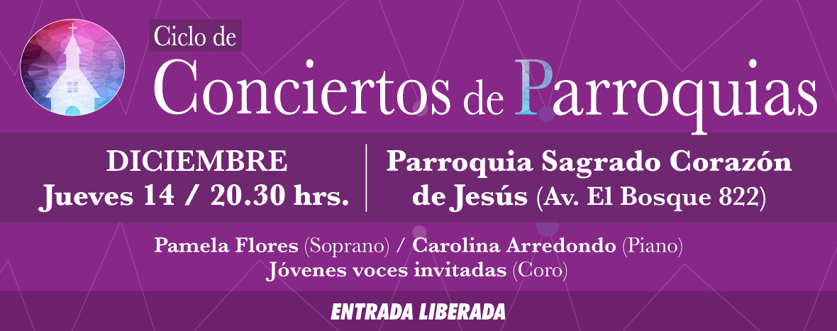 Banner-sitio-parroquias-diciembre2017