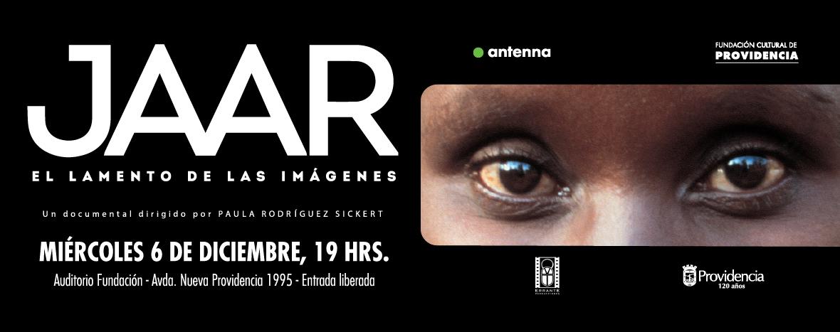 Banner-web-Documental-JAAR