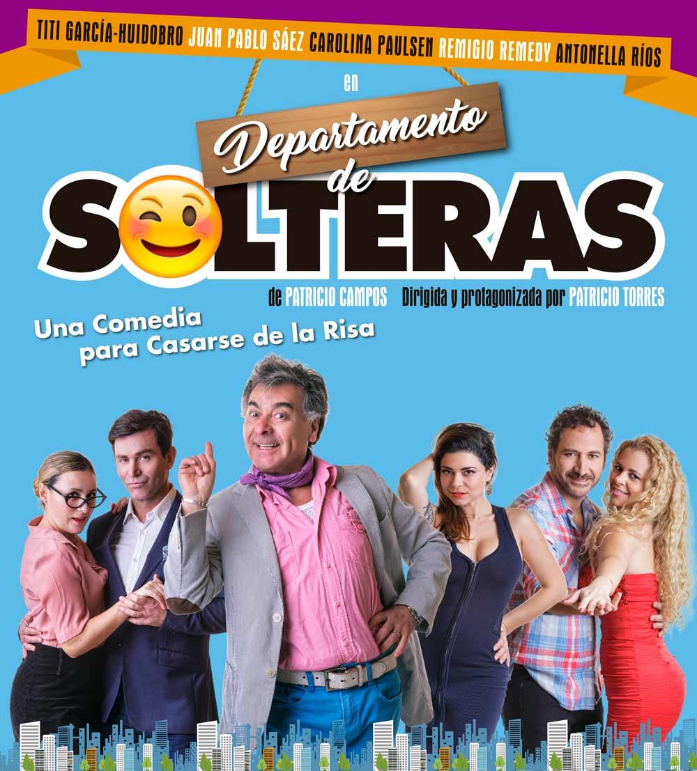 afiche86x60_depto_solteras