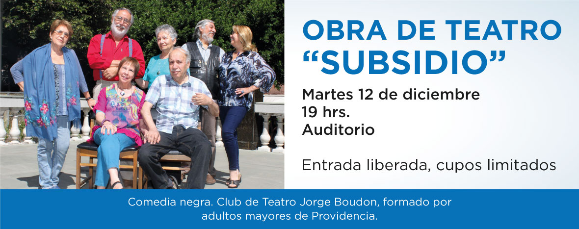 banner-sitio-SUBSIDIO