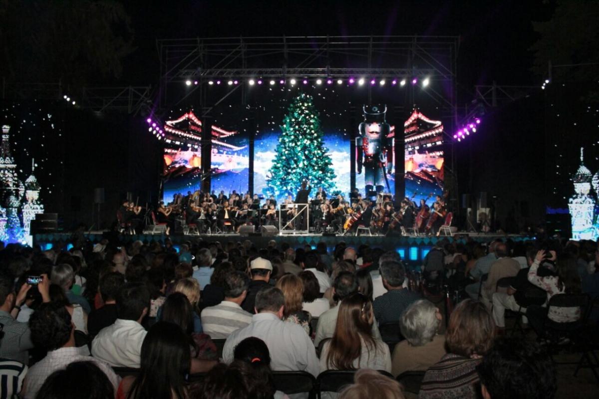 concierto-navidad_0407