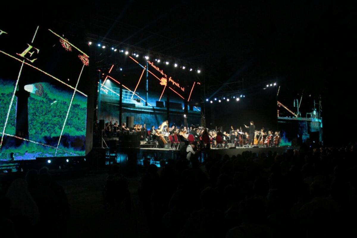 concierto-navidad_0408