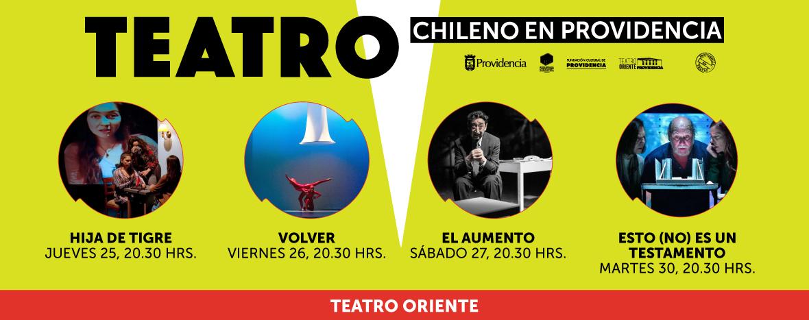 Banner-sitio-festival-teatro-4-ultimas