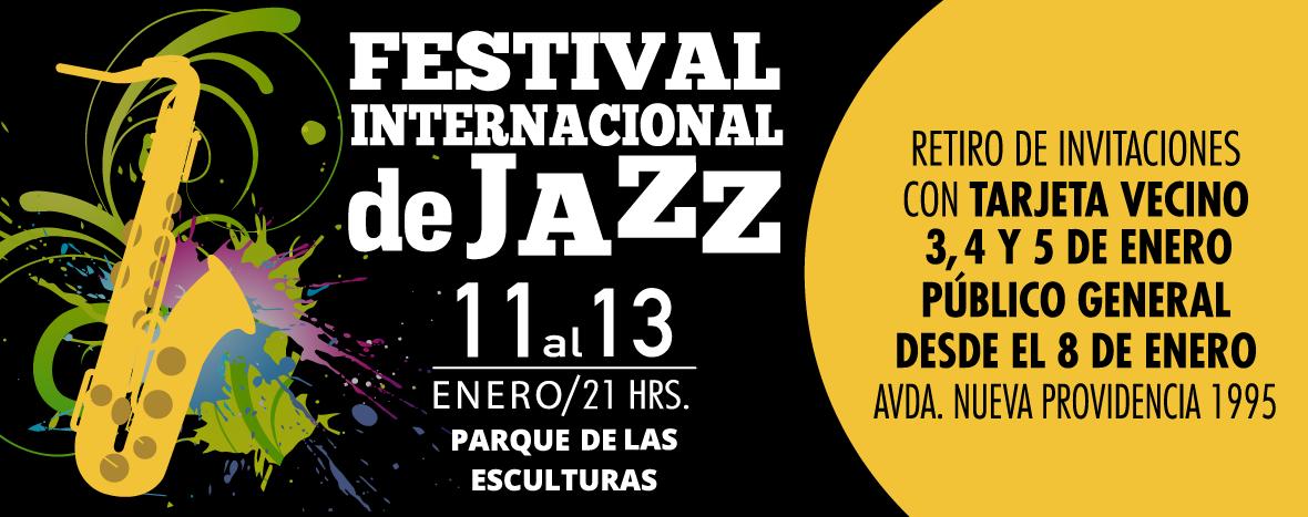 Banner-web-Fesival-de-Jazz
