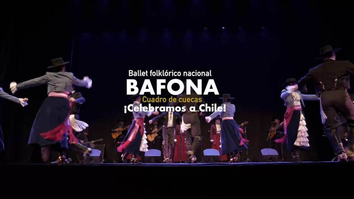 bafona
