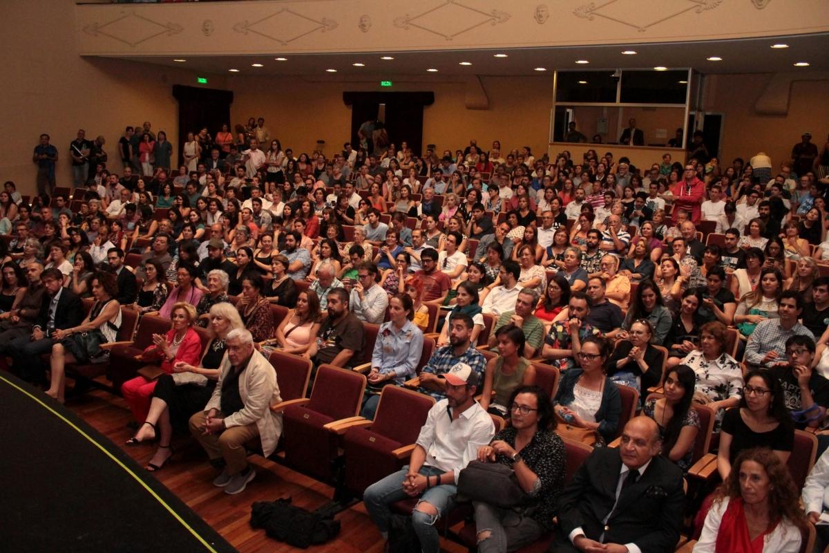 continua-festival-teatro_0598