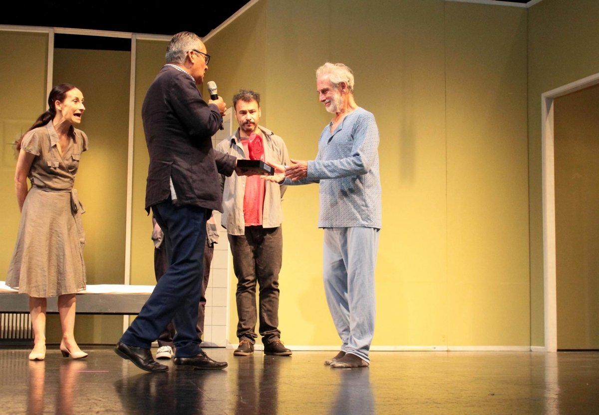 continua-festival-teatro_0607