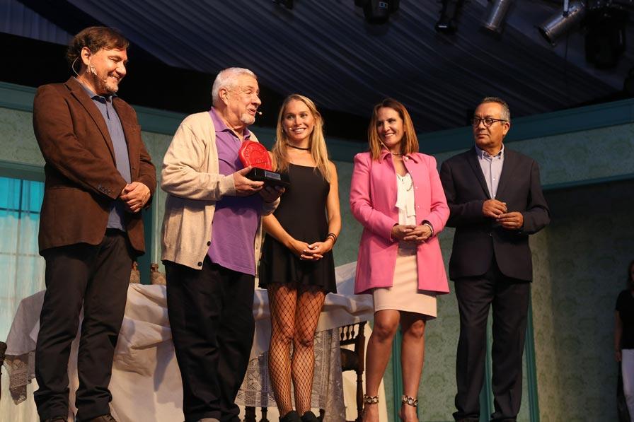 continua-festival-teatro_5162