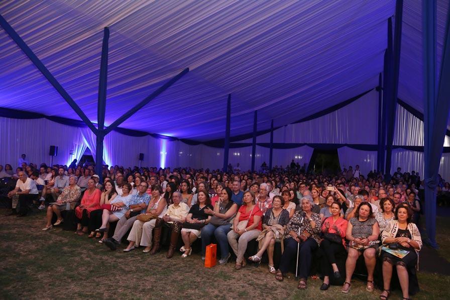 continua-festival-teatro_5173