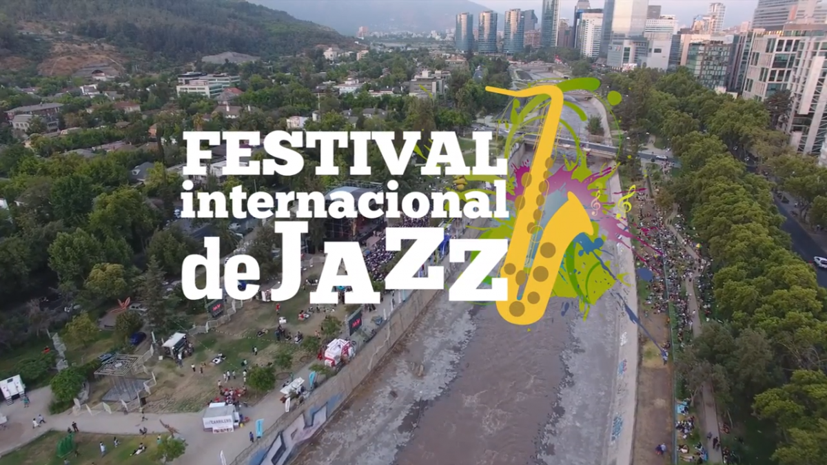 video-jazz01