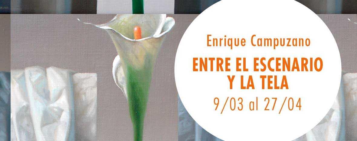 Banner web Campuzano