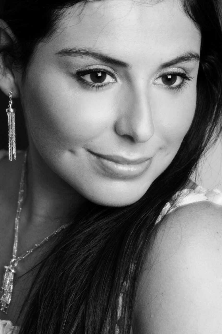 Natalia contreras