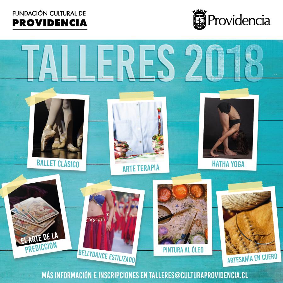 RRSS-talleres-2018