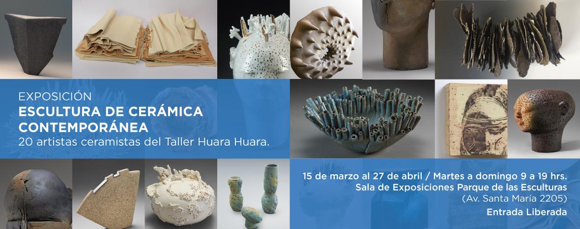 banner-sitio-expo-ceramica