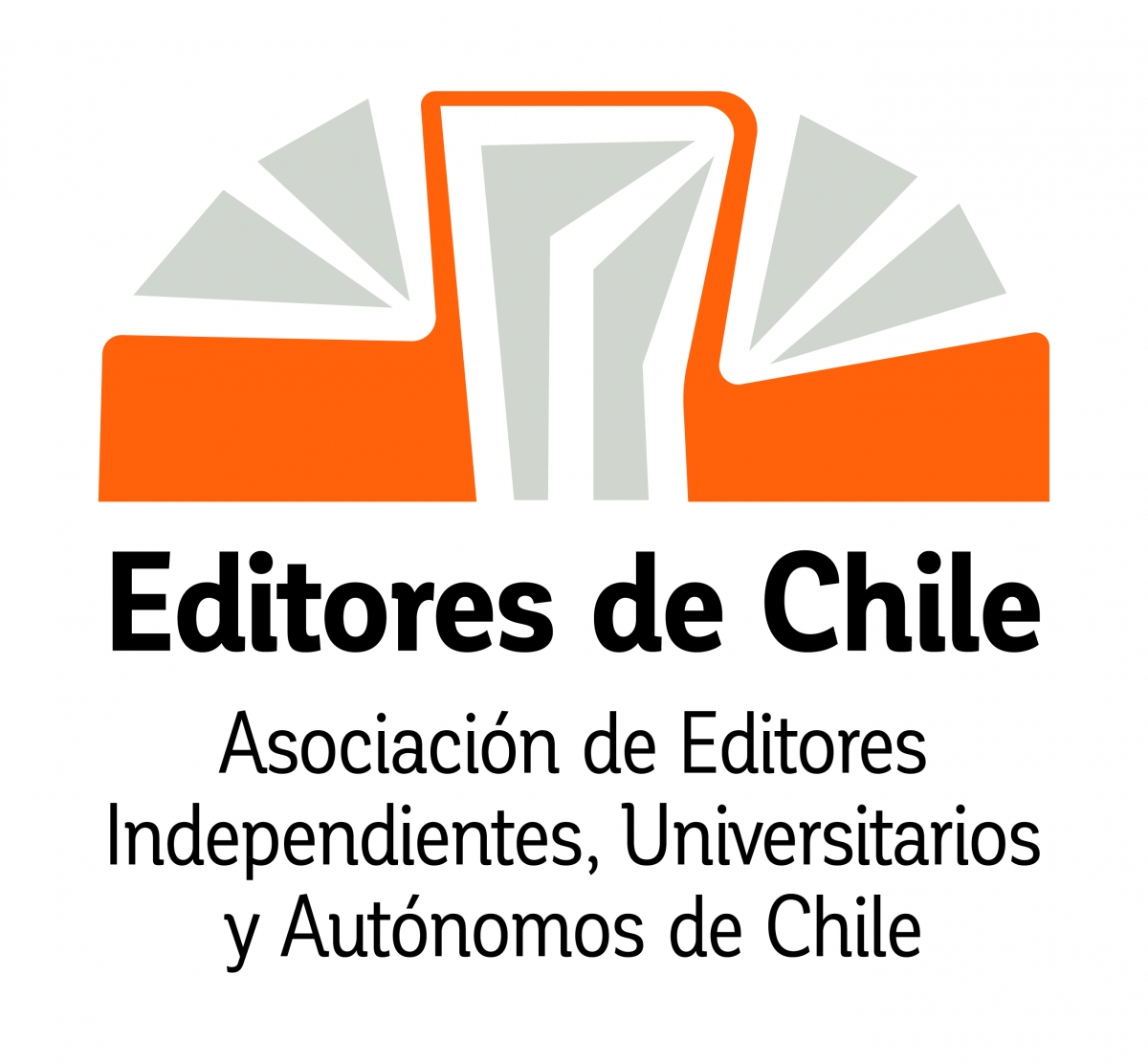 editores de chile logo
