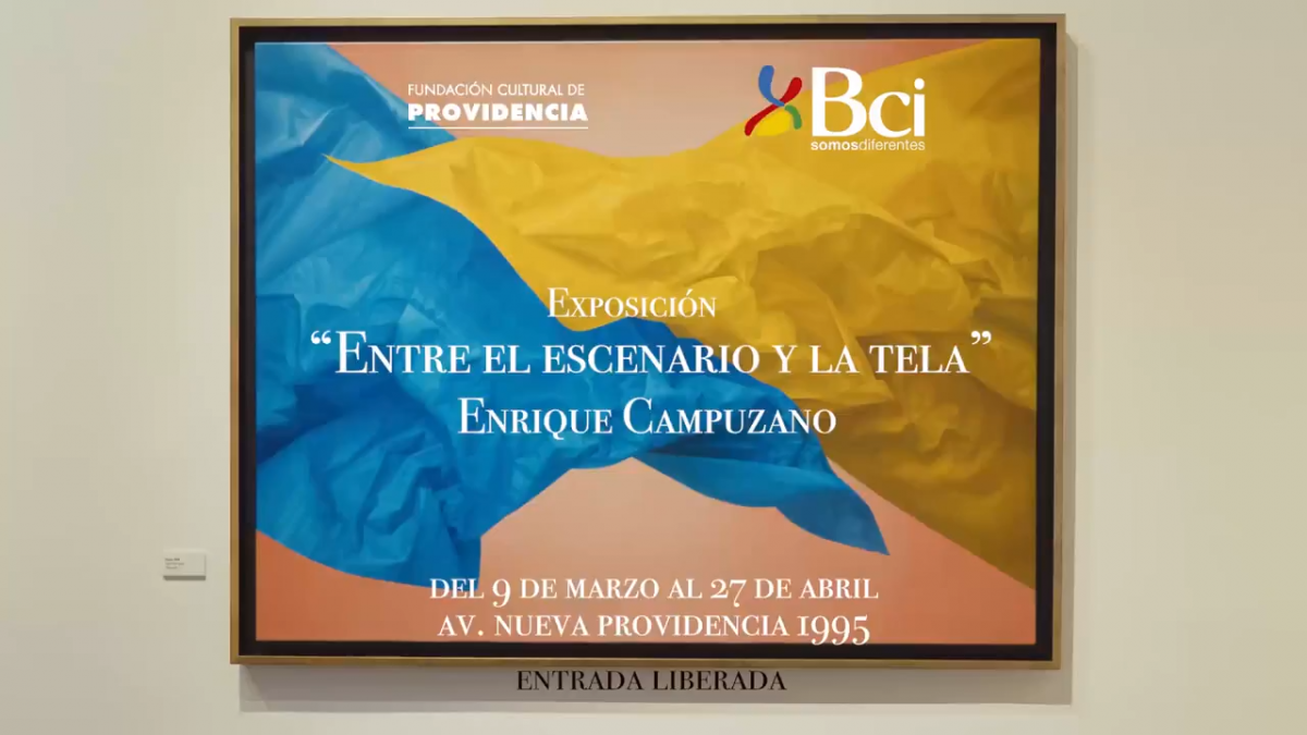 expo18