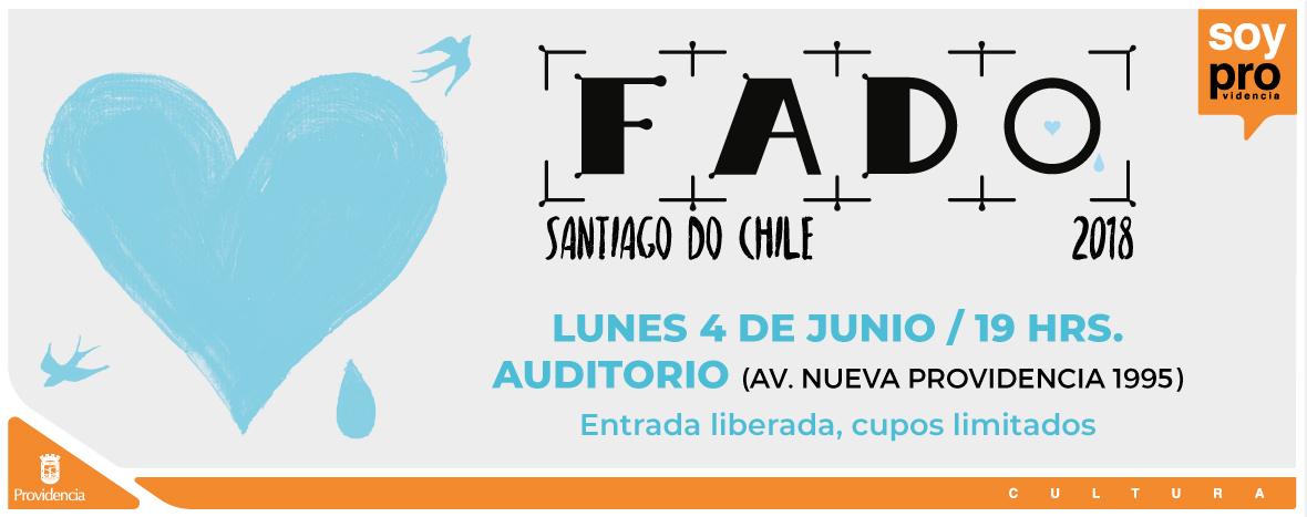banner-sitio-FADO2018