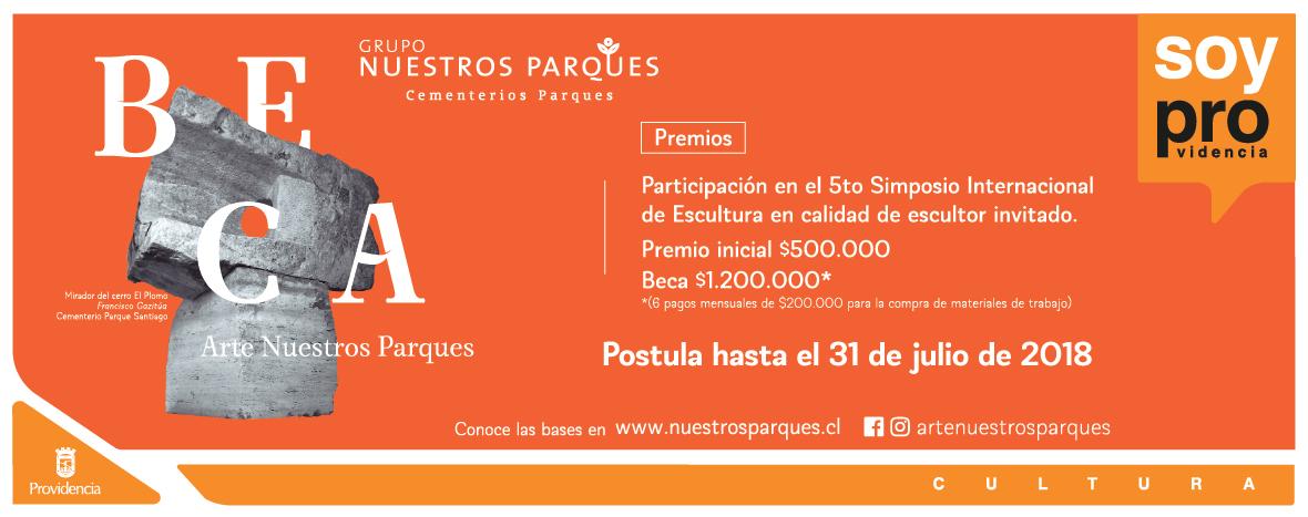 Banner-Web-Nuestros-Parques-Concurso