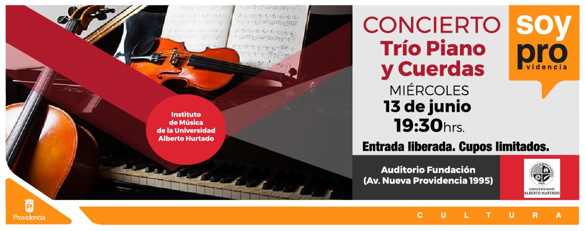 Banner-web–Trio-Piano-con-Cuerdas-1180×467
