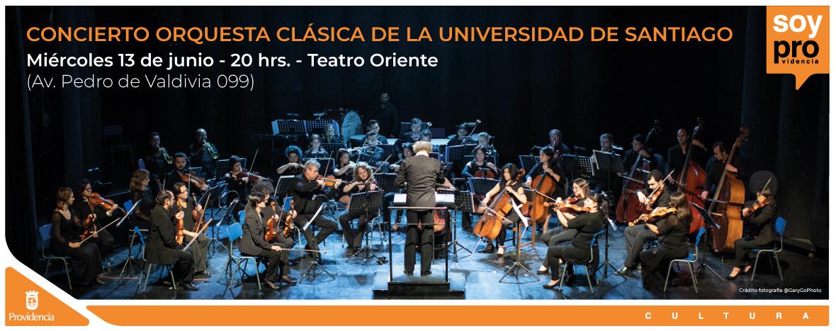 banner-sitio-concierto-USACH