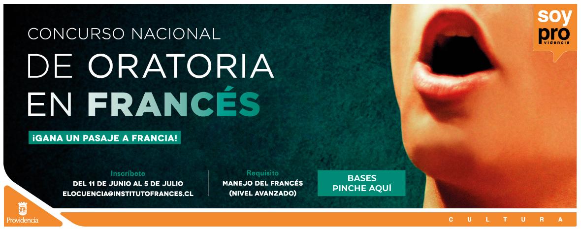 banner-sitio-concurso-oratoria-francesa