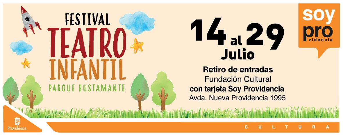 Banner-Festival-de-Teatro-Infantil