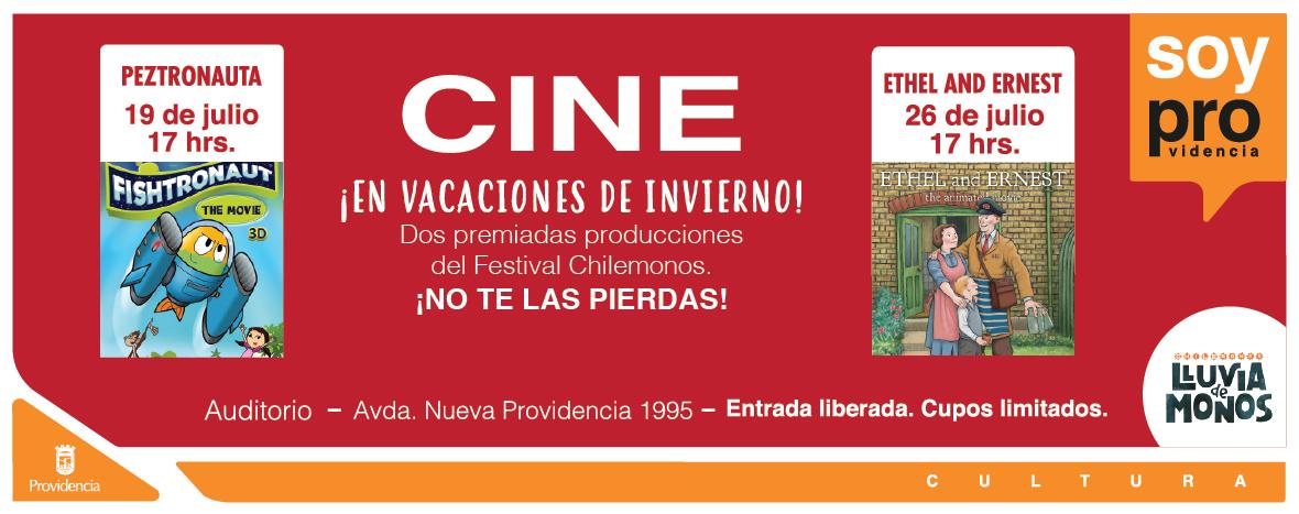 Banner-Web-Ciclo-de-Cine