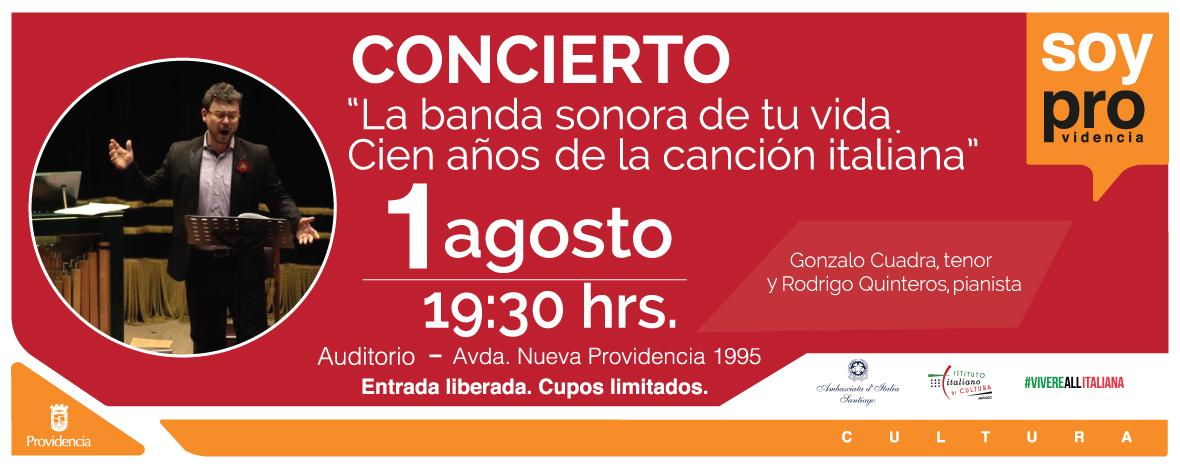 Banner-Web-La-Banda-de-tu-Vida