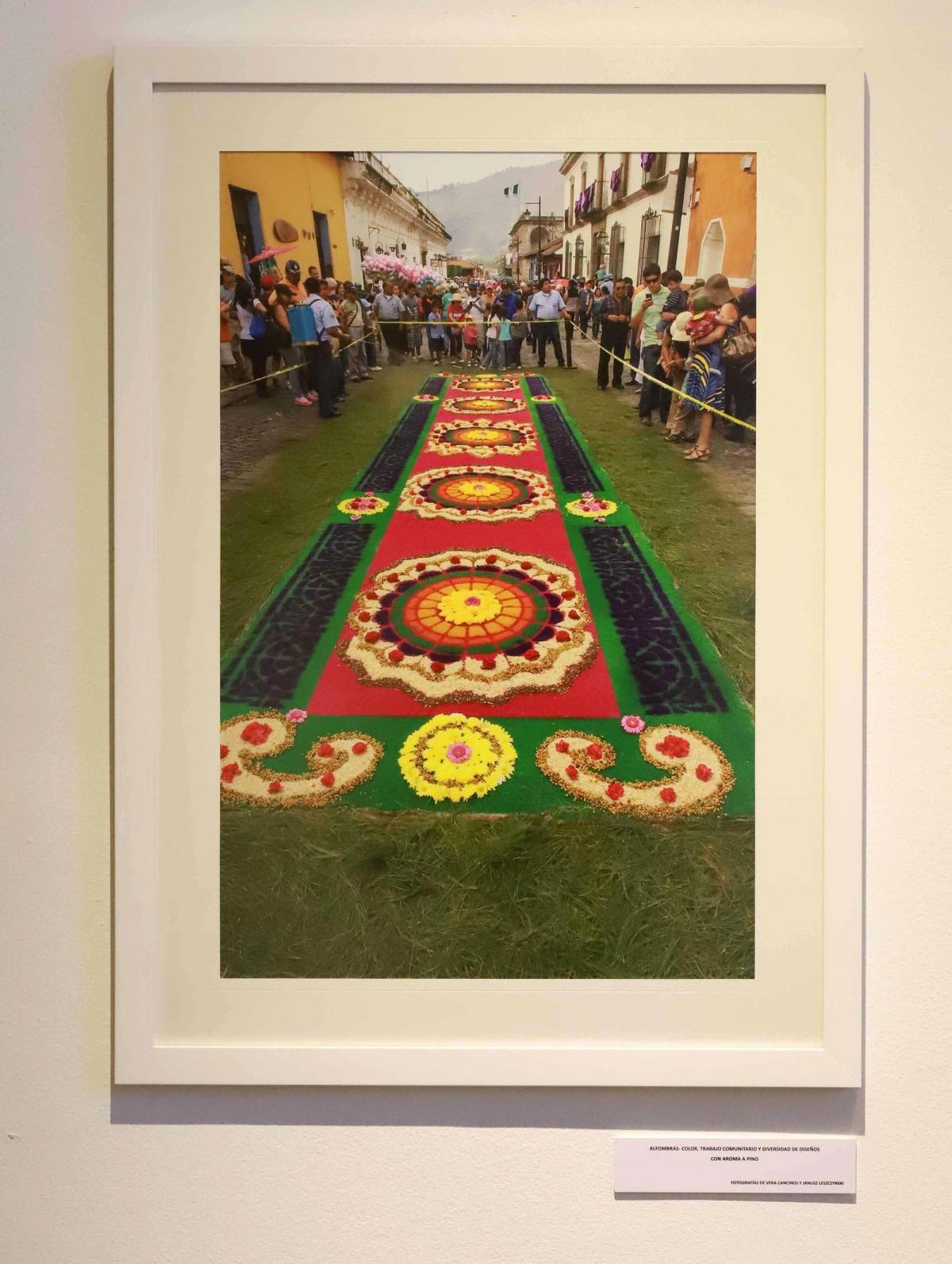 Guatemala_6704