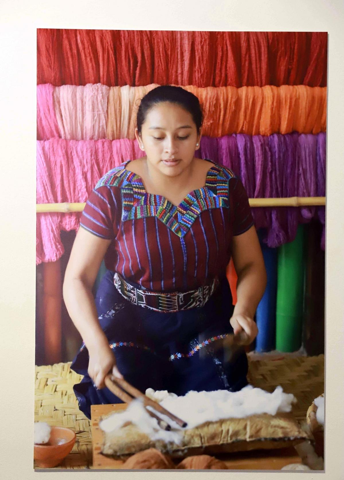 Guatemala_6751