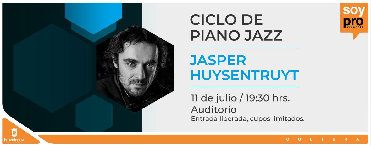 banner-sitio-ciclo-piano-jasper