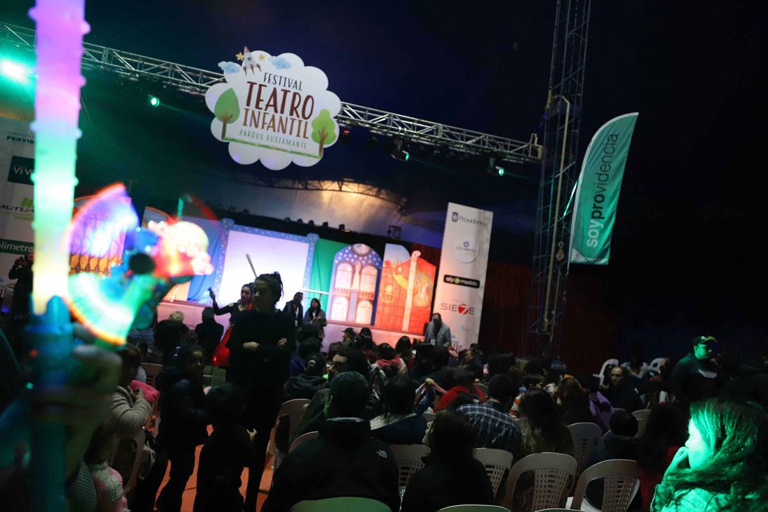 teatro-infantil-providencia_6332