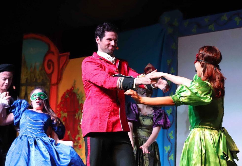 teatro-infantil-providencia_6519