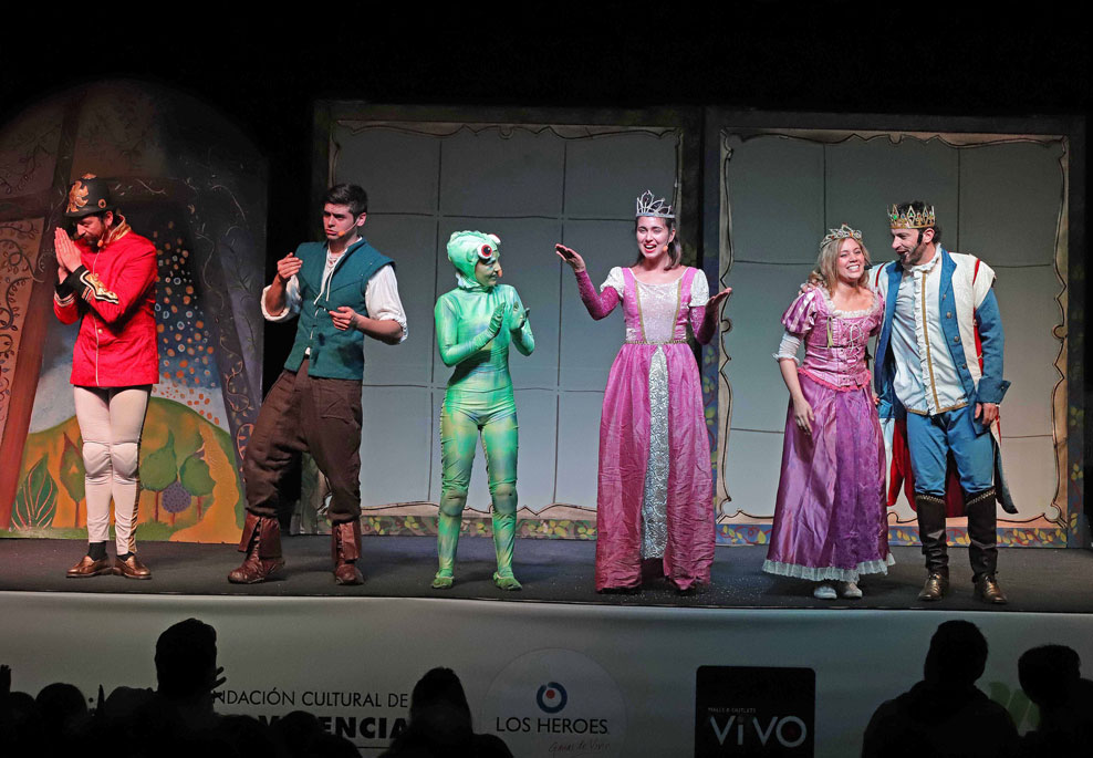 teatro-infantil-providencia_6817