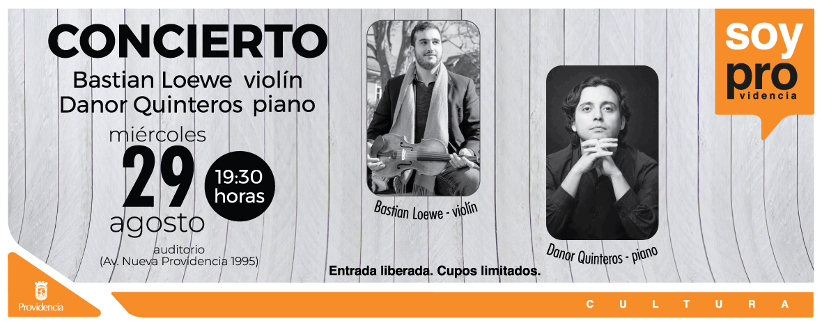 Banner-Web-Concierto-Loewe-y-Quintero