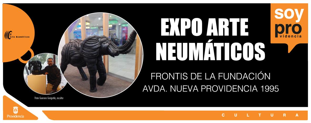 Banner-Web-ExpoNeumaticos
