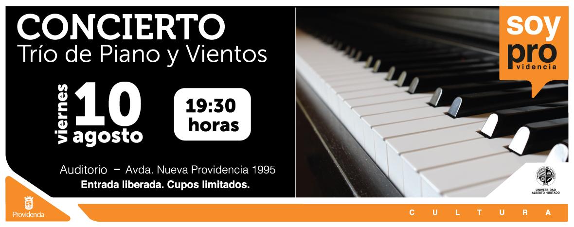 Banner-Web-Trio-Piano-con-Vientos